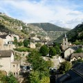 Gorges-Causses-Cevennes