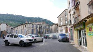place saint paul